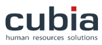 Cubia_Logo