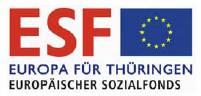 ESF-Th-Logo