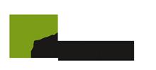 Logo_TAU_rgb