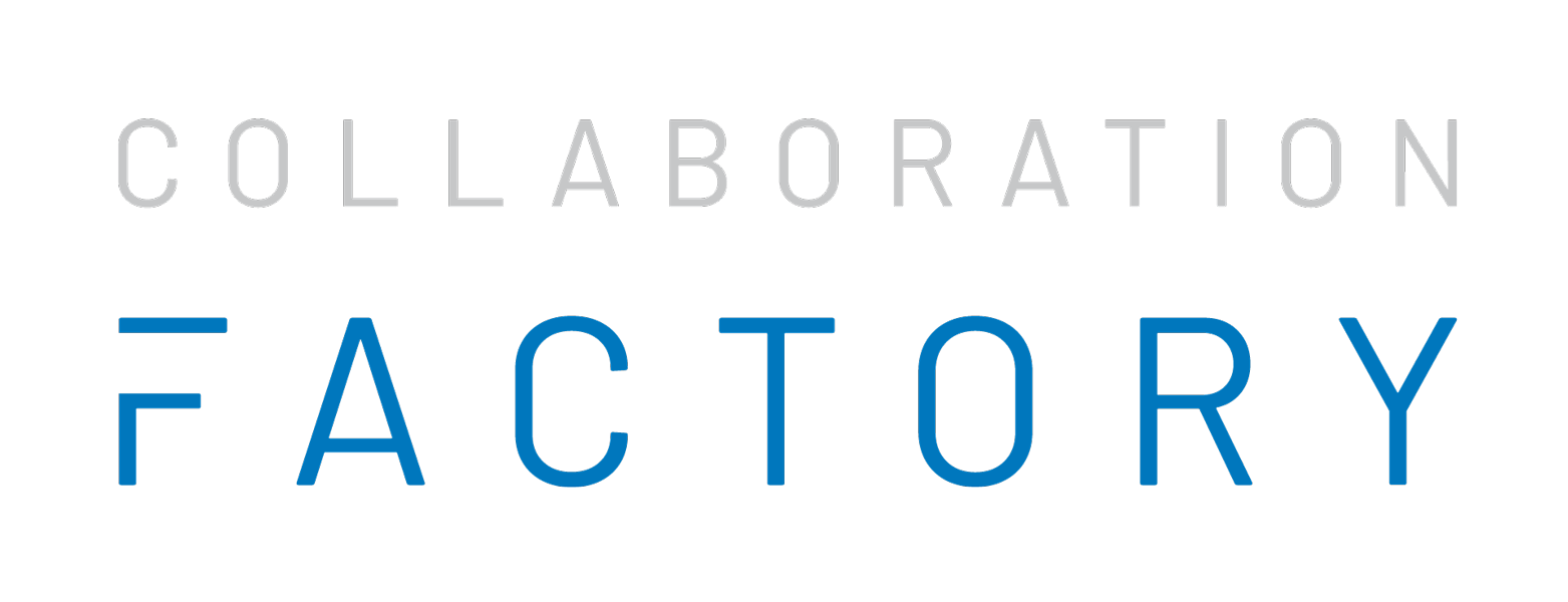 collaborationFactory_Logo