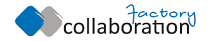 collaborationFactory_Logo